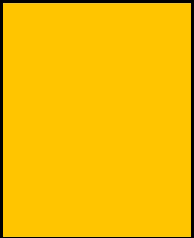 bren-esports