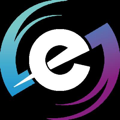 Exalty | CS:GO