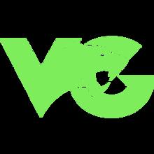 VG | LoL