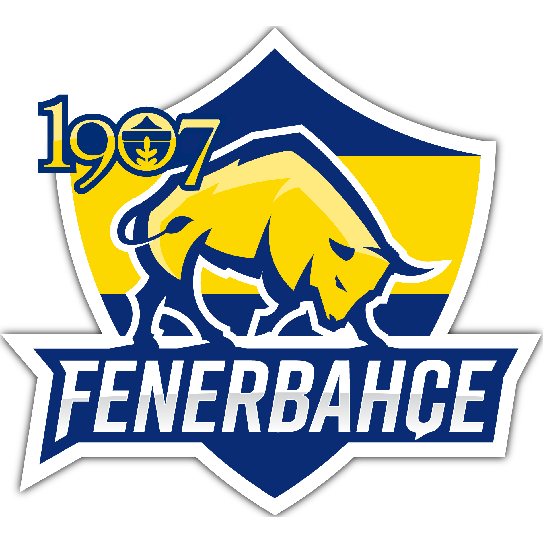 1907-fenerbahce