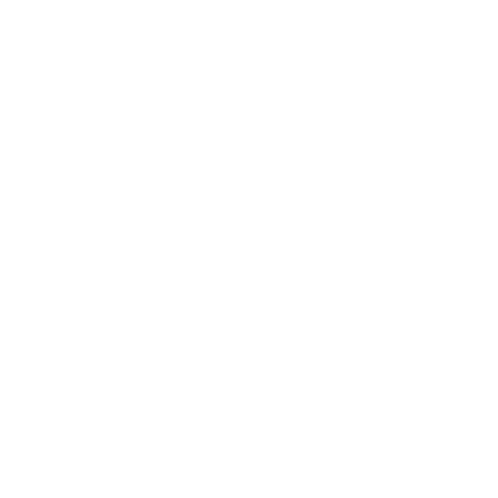 EG   RL