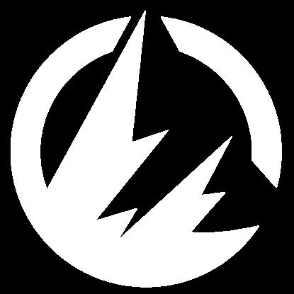 beyond-summit
