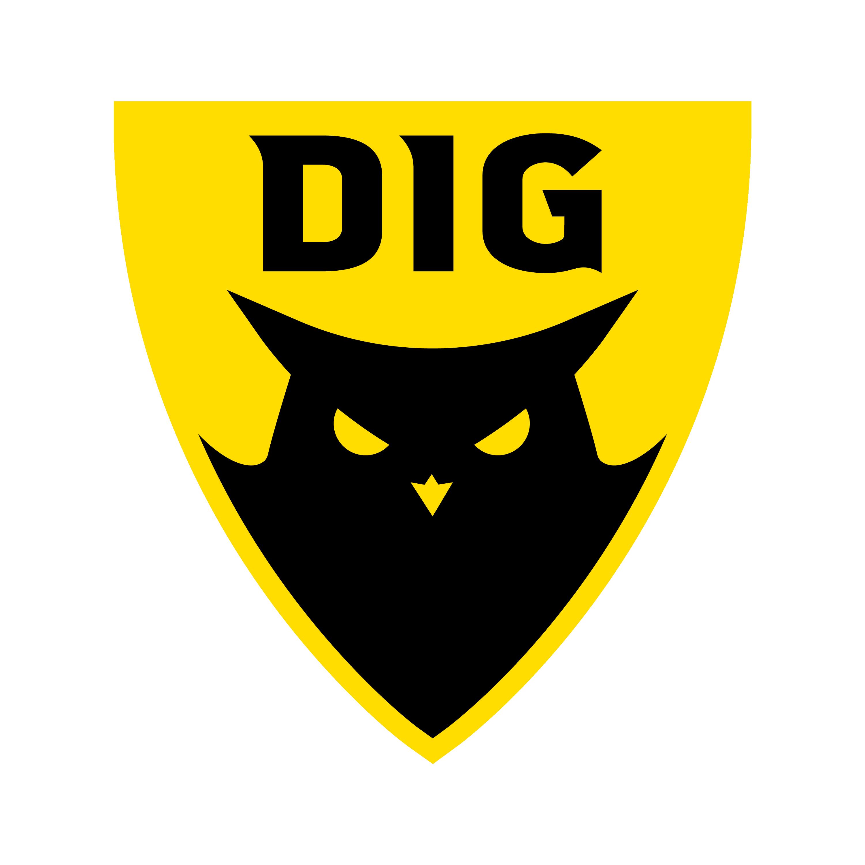 DIG | Dota 2