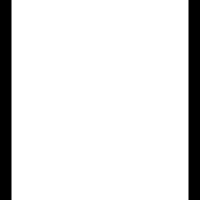 FALKN | CS:GO