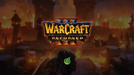 Warcraft Reforged: What does the statistics say?