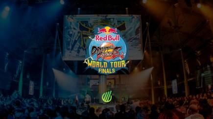 DBFZ World Finals: An ambiguous success