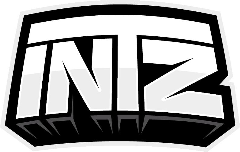 INTZ | PUBG Mobile