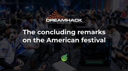 DreamHack Anaheim 2020: The concluding remarks on the American festival