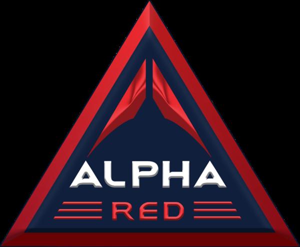 alpha-esport
