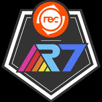 R7 | LoL
