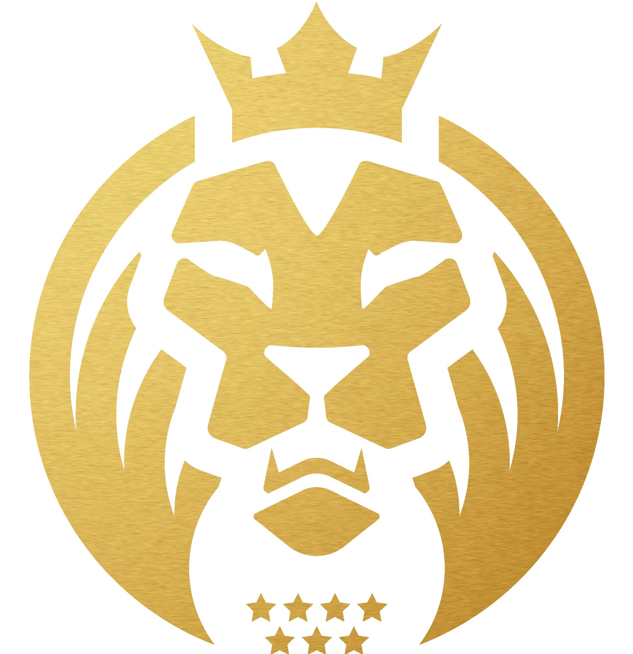 mad-lions-ec