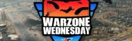Warzone Wednesdays Week 3