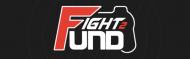 Fight 2 Fund Warzone Tournament #4