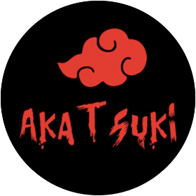 AKATSUKI | ML