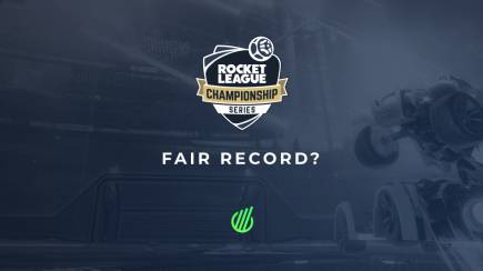 The controversial results of RLCS Season 9