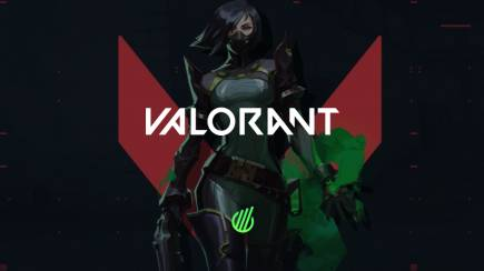 Valorant: A worthy creation of Riot Games