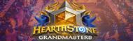 GrandMasters 2020 Season 3 Americas