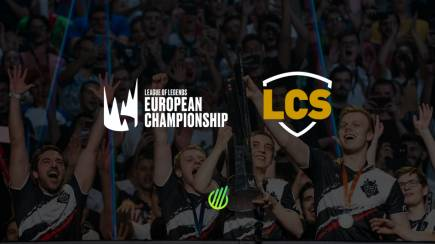 LCS vs LEC: America is facing some problems