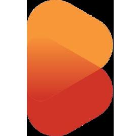 BOX | PUBG Mobile