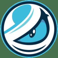 LG | Halo5