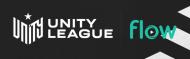 Unity League Flow 2020