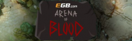 Arena of Blood Season 2
