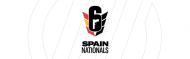R6 Spain Nationals Season 2