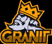 Granit | PUBG