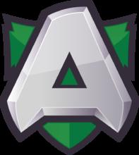 The Alliance | PUBG Mobile