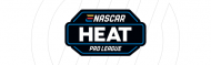 eNASCAR Heat Pro League Season 2