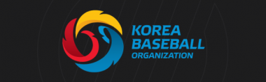 KBO League