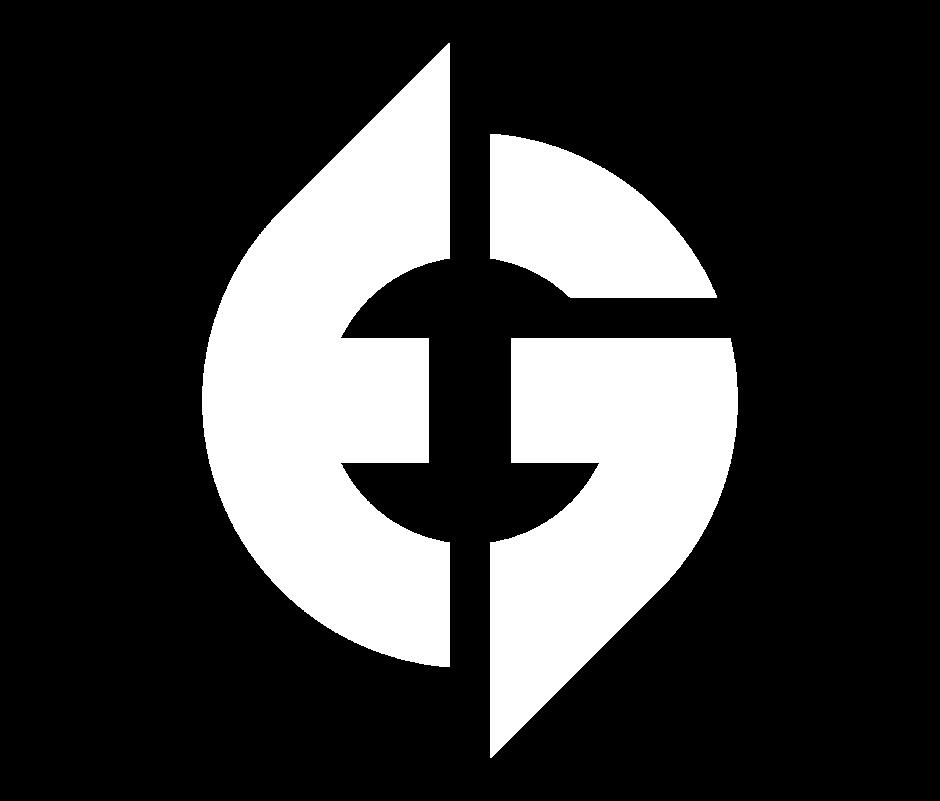 EG   CS:GO