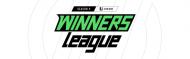 WINNERS League Season 4 North America Invite Division