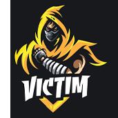 Victim | CoD:M