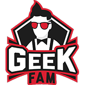 Geek.P | CoD:M