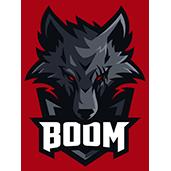 Boom   CoD:M