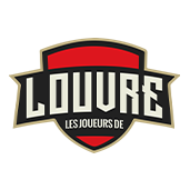Louvre | CoD:M