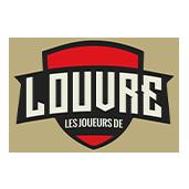 Louvre | ML:BB