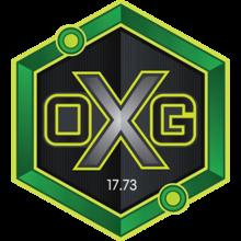 OXG | GoW