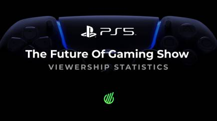 PlayStation 5 Show was crowned with a sensation