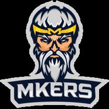 Mkers | Fortnite