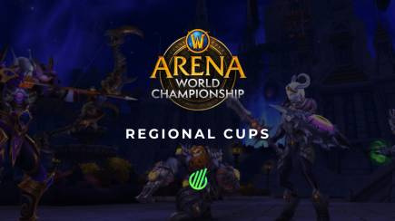 AWC Spring 2020 Cup: Did the switch to YouTube help the statistics?