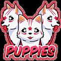 Puppies   AoV