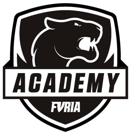 FuriaA | CS:GO