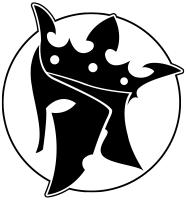 NobleBlack   Apex
