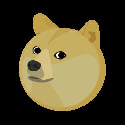 DOGE | OW