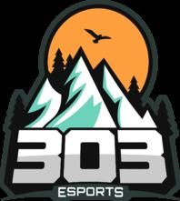 303-esports