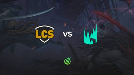 LoL Summer 2020: LCS or LEC?