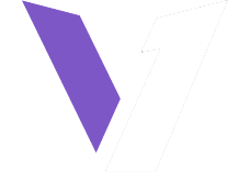 V1   RL