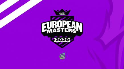 EU Masters Summer: Which region turned out to be the most popular?